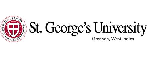 SGU-Logo-Whitebackgroud.png